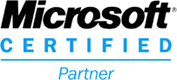 Centro Microsoft Certified Partner for Learning Solutions